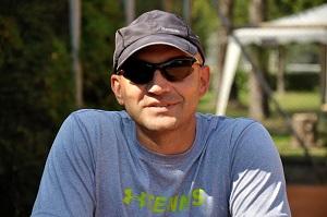 Marek Molenda