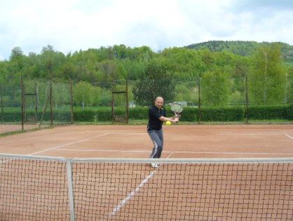 ABC tenisa